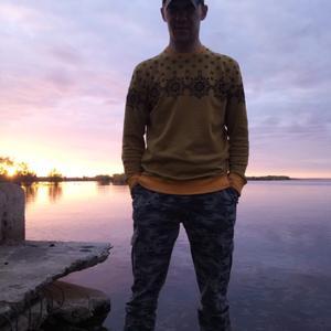 Александр, 30 лет, Архангельск