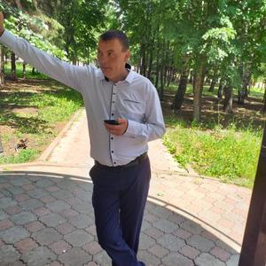 Рамиль, 34 года, Альметьевск