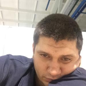 Евгений, 28 лет, Коломна