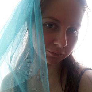 Яна, 33 года, Кострома