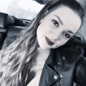 Кристина, 27 лет, Тула