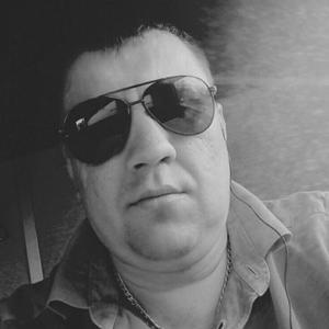 Aleksey, 41 год, Иваново
