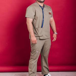 Максим Громов, 28 лет, Саранск