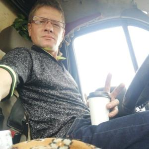 Николай, 41 год, Углич