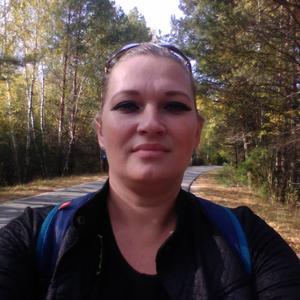 Елена, 35 лет, Городец