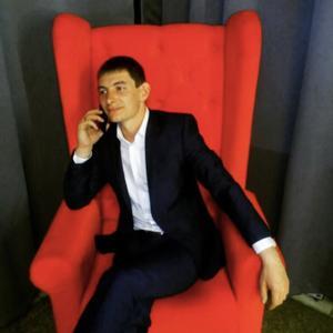 Данил, 29 лет, Волжский