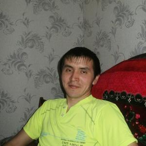 Азамат, 33 года, Мелеуз
