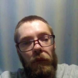 Сергей, 29 лет, Кунгур