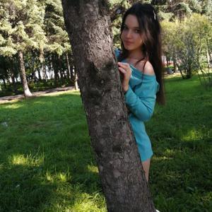 Инна, 30 лет, Комсомольск-на-Амуре