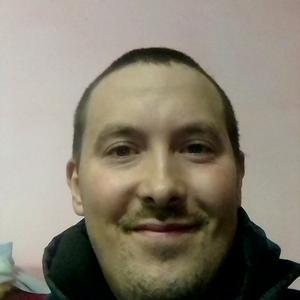 Игорь, 27 лет, Старая Купавна
