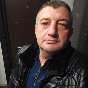Сергей, 40 лет, Ульяновск