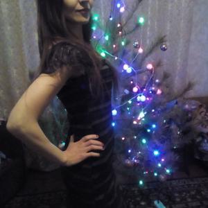 Ольга, 40 лет, Ульяновск