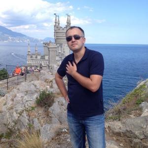 Артем, 38 лет, Майкоп