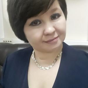 Елена, 47 лет, Кызыл