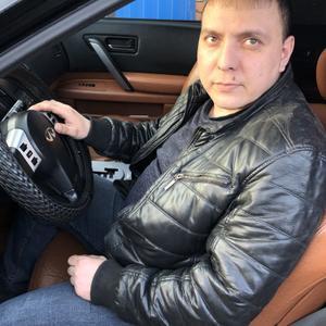 Роман, 32 года, Норильск