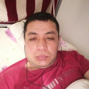 Шерали, 40 лет, Тобольск