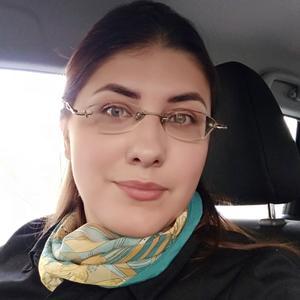Марина, 35 лет, Рязань