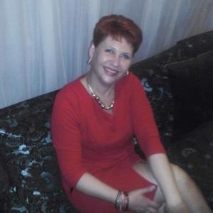 Иришка, 44 года, Михайловск