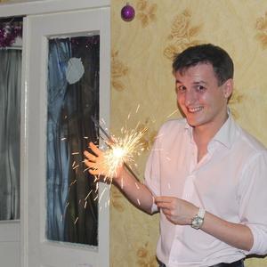 Александр, 29 лет, Сальск