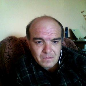 Stepan, 42 года, Шебекино