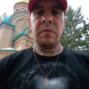 Кирилл, 40 лет, Казань