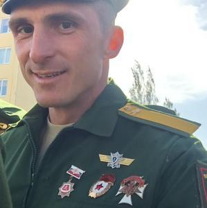 Камиль, 25 лет, Волгоград
