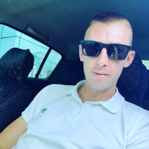 Макс, 27 лет, Новосибирск
