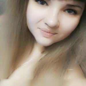 Ольга, 23 года, Барнаул