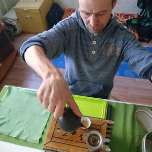 Андрей, 34 года, Котлас