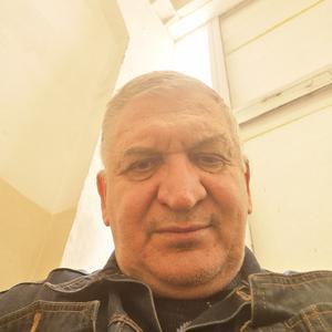 Володя, 70 лет, Новосибирск