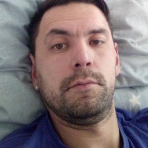 Данил Данил, 36 лет, Уфа
