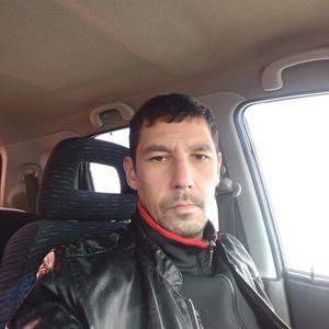 Алексей, 39 лет, Советская Гавань