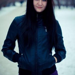 Валерия, 26 лет, Алексеевка