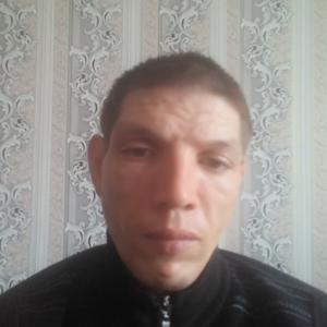 Алексей, 36 лет, Волжск