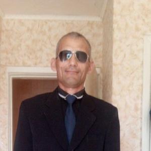 Широк, 42 года, Пенза