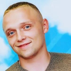 Денис, 27 лет, Фрязино