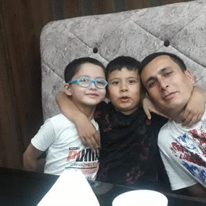 Qudrat, 33 года, Волгоград