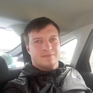 Иван, 32 года, Мураши