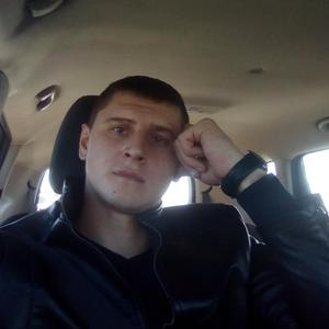Stanislav, 35 лет, Муравленко