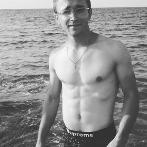 Сергей Баранов, 24 года, Выкса