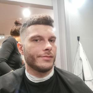 Дима, 36 лет, Саратов