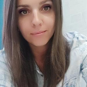 Ал, 32 года, Калининград