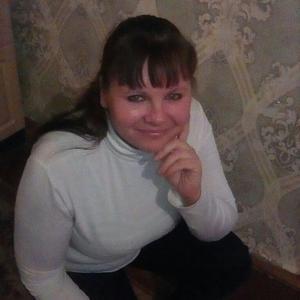 Светлана, 38 лет, Первомайск