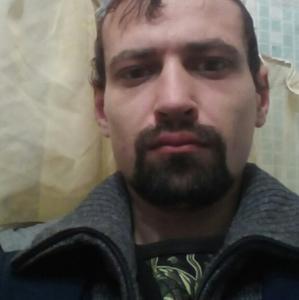 Саша, 32 года, Балабаново