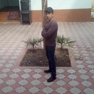 Sanjarbek, 25 лет, Абакан