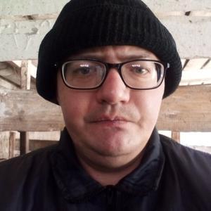 Дмитрий, 39 лет, Ожога