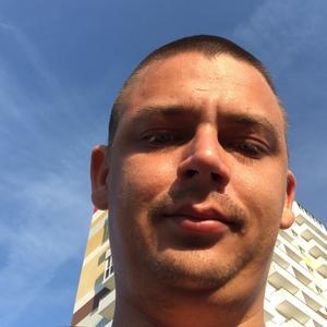 Игорь, 26 лет, Ярославль
