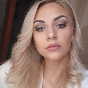 Евгения, 28 лет, Севастополь