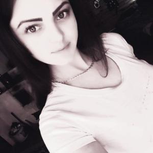 Елена, 23 года, Улан-Удэ