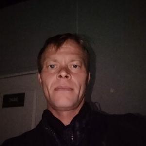 Александр, 36 лет, Чайковский